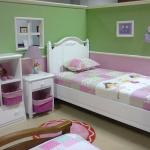 Madelin cama imperial