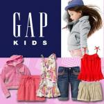 Gap Kids Ninas