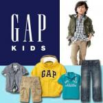 Gap Kids Ninos