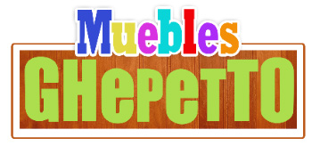 Muebles Ghepetto