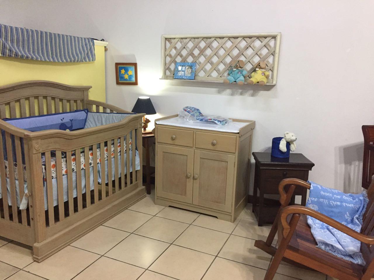 Galer A Muebles Ghepetto  # Muebles Vestidores Para Bebes